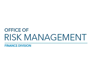 Risk Management & Insurance large brand image