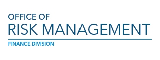Risk Management & Insurance small brand image
